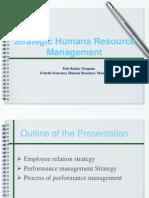 strategichumanaresourcemanagementtolapresentation-120715225007-phpapp02