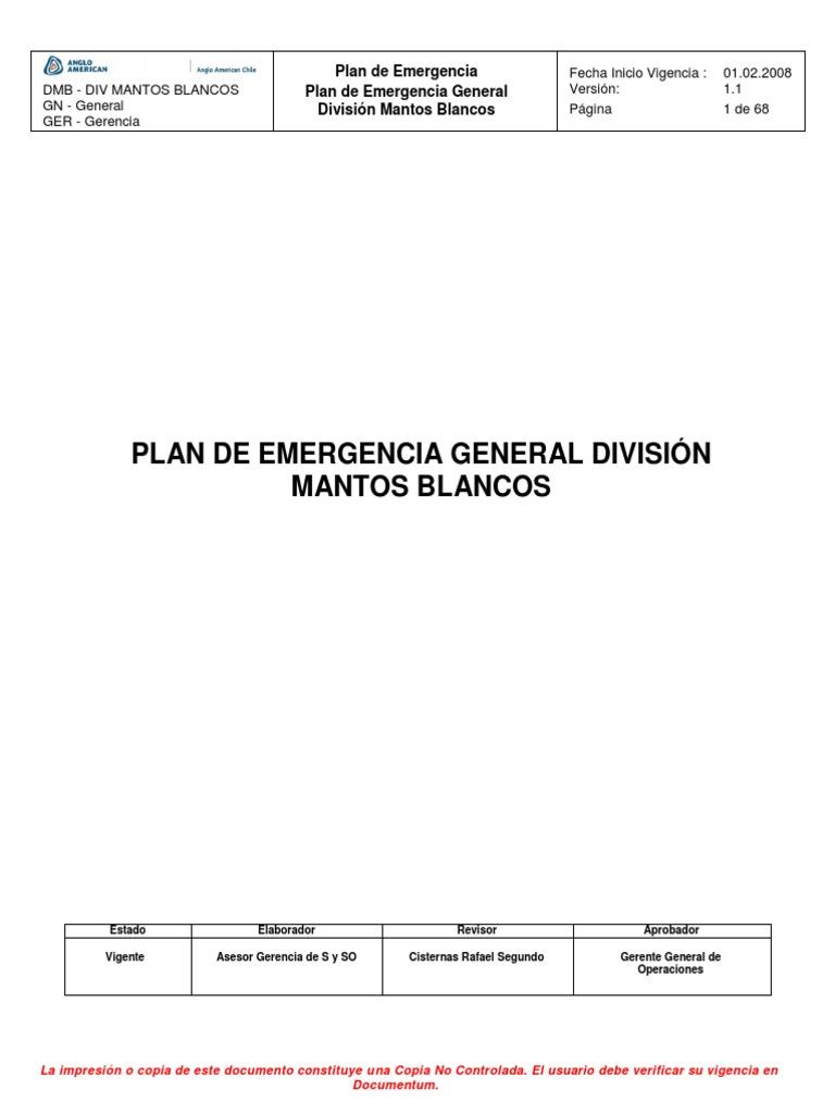 Plan General de Emergencias a tajo abierto.pdf
