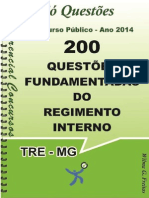038_REG. INT. TRE-MG - Apostila Amostra(1)