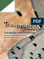 Catálogo Transversalidades 2014