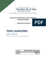TAREA ACADEMICA LO98 2014-3.docx