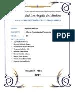 BUSTAMANTE_MILAGROS_RSU.pdf
