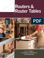 FW RoutersRouterTables Excerpt-1