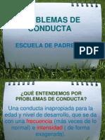 problemasdeconducta-091129133030-phpapp02