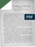 yersin-texte.pdf