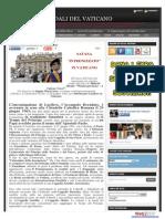 www-tuttigliscandalidelvaticano-com.pdf