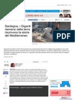 www-repubblica-it.pdf