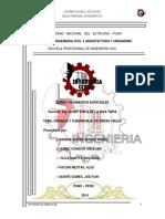 4.1 drenaje y subdrenaje.pdf