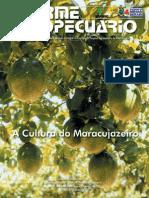 Maracuja.pdf
