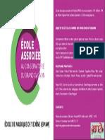 Fiche école associée de Vedène.pdf