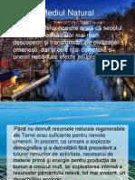 New Prezentare Microsoft PowerPoint (2)