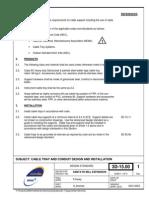 3D-15-00 Rev 1.pdf