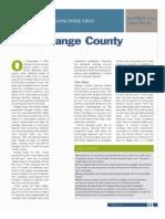 1 OrangeCounty_Reading Paper