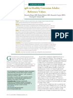 j.jhsa.2008.01.008.pdf