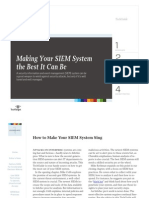 Making Your SIEM System the Best It Can Be_hb_final