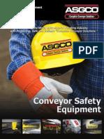 2014 Safety Brochure r
