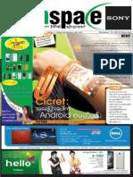 TechSpace [Vol-3, Issue-36] FB.pdf