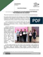 03 de diciembre de 2014.- ARRANCA VOLUNTARIADO DE LOS SSO ENTREGA DE PONCHOS _PROTEGIÉNDONOS EN INVIERNO_.docx