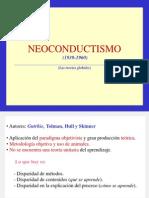 CV Apr 01C Historia Neoconductimo