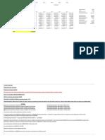 Evaluación de Proyecto Taller de Diseño 2
