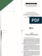 BARROSO.luís.Roberto.O.controle.de.Constitucionalidade.no.Direito.brasileiro.4ed.2009
