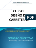 diseodecarreteras-140803100449-phpapp02.pdf