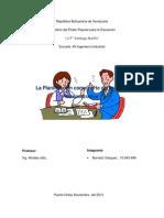 planificacioncomopartedelprocesoadministrativo-131113095135-phpapp01