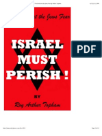Topham Roy Arthur - Israel must perish.pdf