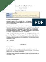 1418217027-3518-D-2014.docx