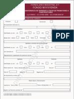 Formulario Registral N1 (1)