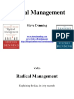 radicalmanagement-sep14-2011