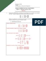 PEP 1 2s 2014 MN (Secciones) - PAUTA