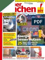SelberMachen201501-02