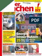 5fselbermach122013sg46 | fireplace, Wohnzimmer dekoo