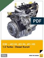 Brochure 1500 DCi a MAJ 2014
