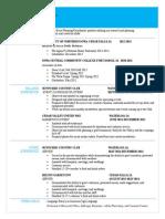 erica wipperling resume 12 10 14