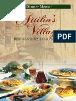 atillios-dinnermenu