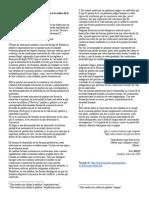 14 Prólogo a La Contribución de La Crítica de La Economía Política Dos Cols