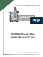 04 DICIEMBRE 14 SÍNTESIS LOCAL.pdf