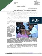 04 diciembre 2014 VACUNACION ANTIINFLUENZA.docx