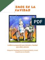 Monain_y_encuentros_de_navidad_p  ara jóvenes 2014 Arq. de Medellín (1).pdf