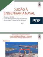 01- estaleiros.pdf