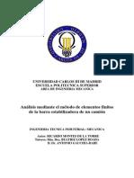 PFC Ricardo Montes DelaTorre