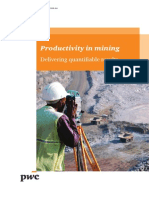Productivity-in-Mining-Aug13.pdf