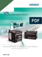 CP1L.OMRONpdf.pdf