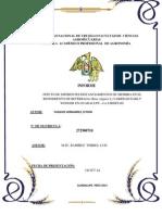 informe final del proyecto de BETERRAGA - vasquez hernandez leyson.docx