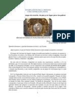 ADVIENTO 2014_PADRE GENERAL.pdf