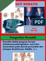 PPT-PENYULUHAN-REMATIK