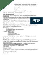 Subiecte Rezolvate Neurochirurgie