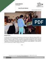 09 de diciembre de 2014 PIE DE FOTO.doc
